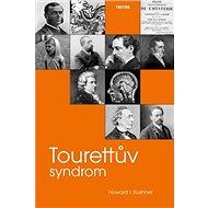 Tourettův syndrom - Kniha