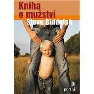 Kniha o mužství - Kniha