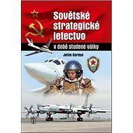 Sovětské strategické letectvo v době studené války - Kniha