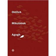 Agogh - Kniha
