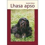 Lhasa apso - Kniha