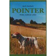 Pointer: druhé vydání - Kniha