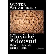 Klasické židovství - Kniha