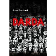 Darda - Kniha
