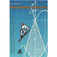 Sbírka řešených příkladů pro střední školy s programem pro zobrazení funkcí: kniha + CD - Kniha