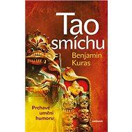 Tao smíchu - Kniha