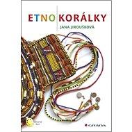 Etnokorálky - Kniha