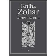 Kniha Zohar - Kniha