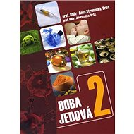 Doba jedová 2 - Kniha