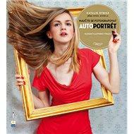 Naučte se fotografovat autoportrét - Kniha