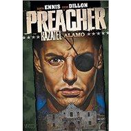 Preacher Alamo 9
