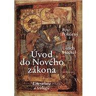 Úvod do Nového zákona: Přehled literatury a teologie - Kniha
