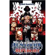 Ve službách republiky - Kniha