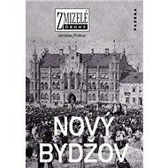 Zmizelé Čechy Nový Bydžov