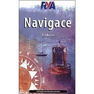 Navigace - Kniha