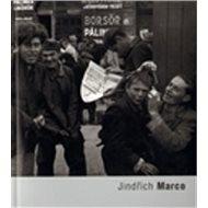 Jindřich Marco - Kniha