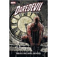 Daredevil 3: Muž beze strachu