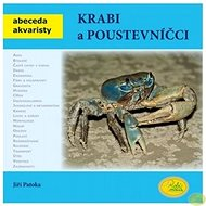 Krabi a poustevníčci - Kniha