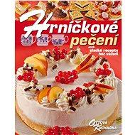 Hrníčkové pečení: aneb sladké recepty bez vážení - Kniha