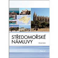 Středomořské námluvy - Kniha