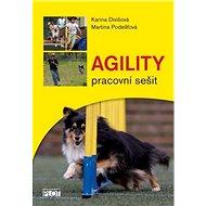 Agility Pracovní sešit - Kniha