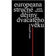 Europeana - Kniha