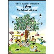 Léto: Obrázkové příběhy - Kniha