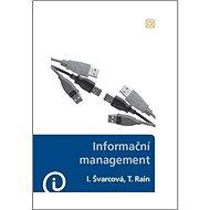 Informační management - Kniha