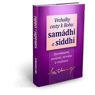 Samádhi a siddhi - Kniha