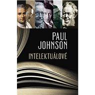 Intelektuálové - Kniha