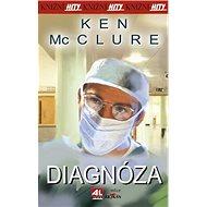 Diagnóza: Knižní hity - Kniha