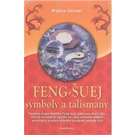 Feng-Šuej symboly a talismany - Kniha