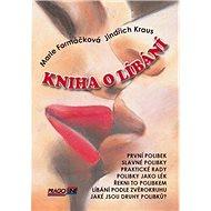 Kniha o líbání - Kniha