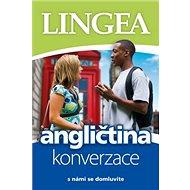 Angličtina konverzace: s námi se domluvíte - Kniha