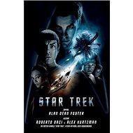 Star Trek - Kniha