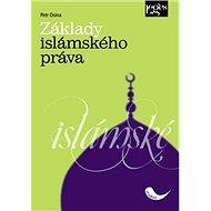 Základy islamského práva - Kniha