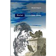 Noční linka důvěry - Kniha