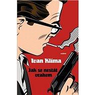Jak se nestát vrahem - Kniha