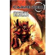 Carpe Diem - Kniha