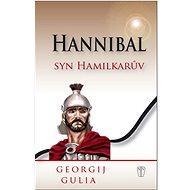Hannibal, syn Hamilkarův