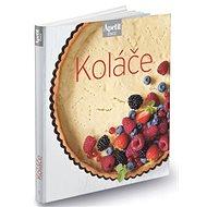 Koláče - Kniha