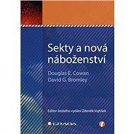 Sekty a nová náboženství - Kniha