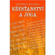 Křesťanství a jóga - Kniha
