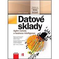 Datové sklady: Agilní metody a business inteligence - Kniha