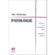 Patologie - Kniha