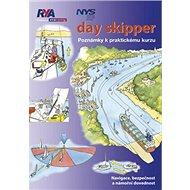 Day Skipper: Poznámky k praktickému kurzu - Kniha