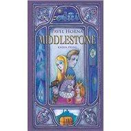 Middlestone kniha první - Kniha