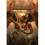 DragonRealm 5 Zahalená říše