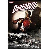 Daredevil 4: Muž beze strachu