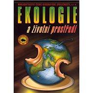 Ekologie a životní prostředí - Kniha